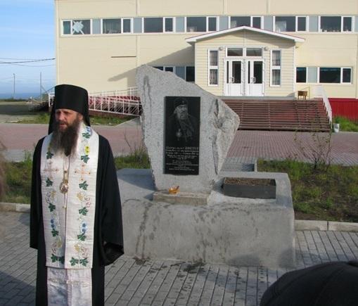 Тиличики село Олюторский район Камчатский край