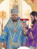 Владыка Николай: «Раньше в Салехарде епархии не было»