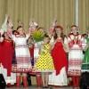 Благотворительный концерт в рамках акции «Родина моя православная» в с. Эссо