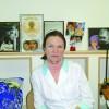 Ирина Шкарупа: «Крови сейчас никто не хочет»