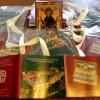 Пояски Богородицы: теперь и в приходах Камчатки