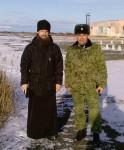 Миссионерский дневник иеромонаха Германа