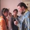 Иеромонах Феодор (Малаханов). Миссионер по складу души