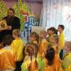 Детский сад моей мечты