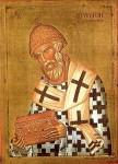 Чудо святителя Спиридона в Тиличках