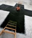 Уточнение. Крещенское водосвятие и купания в Петропавловске
