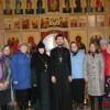 Жизнь общины «Милосердие» в 2011 году
