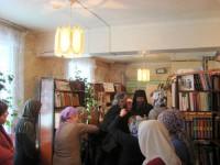 Православная жизнь Петропавловска: община святого Трифона