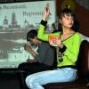 В Елизово прошла III олимпиада среди школьников по основам православной культуры