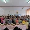 Палана миссионерская: от Великого поста до Светлой седмицы