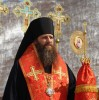Расписание освящения куличей и Богослужений на Пасху.
