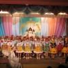 Первый Елизовский Пасхальный благотворительный фестиваль