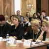 Дебаты для неравнодущных родителей — «Ювенальная юстиция: за и против!»