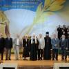 Лауреатами Патриаршей литературной премии 2012 года стали Олеся Николаева и Виктор Николаев