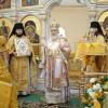Почему в России не уменьшается количество абортов, разводов и преступлений?