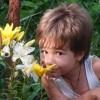 Патриарх Московский и всея Руси Кирилл выразил соболезнования семье убитого во Владимирской области мальчика