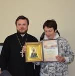 «Я осталась в Церкви только потому, что занималась на православных курсах и вела огласительные беседы»