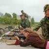 …И стрельбище может стать этапом нравственного взросления