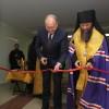 Между Петропавловской и Камчатской епархией и Правительством Камчатского края подписано соглашение о сотрудничестве