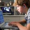 Закон о создании в России «черного списка» сайтов вступил в силу