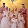 В воскресенье,8 июля, в 14.00 в Духовно-Просветительском центре состоится концерт детского хора воспитанниц приюта-пансиона Покровского Хотькова монастыря
