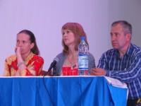 В Петропавловске-Камчатском состоялось собрание родительской и гражданской общественности края