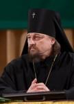 Митрополит Белгородский Иоанн: «Я люблю тебя, Жизнь!»