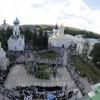 Праздник преподобного Сергия в его святой Лавре (рассказ очевидца)