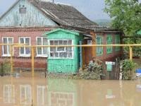В кафедральном соборе Святой Живоначальной Троицы г. Петропавловска-Камчатского объявлен сбор средств для помощи  пострадавшим от наводнения