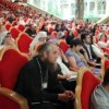 Завершился II Общецерковный съезд по социальному служению