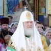Церковь навсегда сохранит память о пострадавших в Крымске, — Патриарх Кирилл