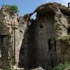 В Кахетии обнаружили церковь раннехристианской эпохи