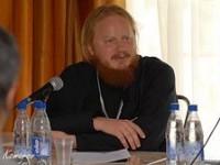 Епископ Обуховский Иона(Черепанов): 10 замечаний о посте