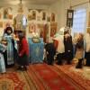 Поездка в п. Усть-Камчатск