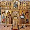 Над землей командорской снова зазвучал голос церковного колокола