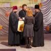 Владыка Артемий поздравил елизовских учителей с профессиональным праздником