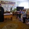 Студенты профессиональных училищ в Елизово будут общаться с православными священниками после уроков