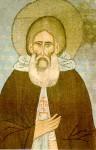 Преподобный Сергий Радонежский — «Многосветлый светильник Российской Земли»