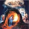 Рождественский пост или как правильно подготовиться к празднику Рождества Христова