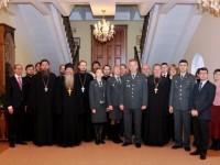 Представители органов наркоконтроля и епархий Дальнего Востока обсудили методы церковной реабилитации наркозависимых
