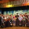 Итоговое собрание учителей Елизовского района