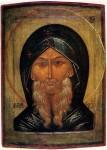 Преподобный Антоний Великий — отец монашества