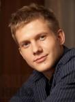 Режиссер фильма «Не верю!» Борис Корчевников рассказывает о работе над ним, реакции аудитории и своих ожиданиях