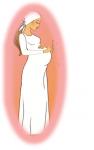 Молебны Божией Матери «Помощница в родах»