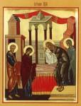 Почему именно на Сретение стали отмечать Международный день православной молодежи?
