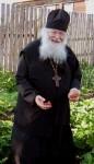 15 февраля в 18.30 в Духовно-Просветительском центре  состоится встреча с протоиереем Валерианом Кречетовым