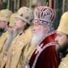 Святейший Патриарх Кирилл: «За 300 лет правления династии Романовых Русь стала великим государством»