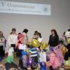 Олимпиада по  Основам православной культуры прошла в Петропавловске
