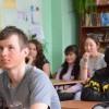 Сотрудники центра «Подари жизнь!» посетили Мильковский и Большерецкий районы