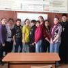 Новости от о.Дмитрия Апатова